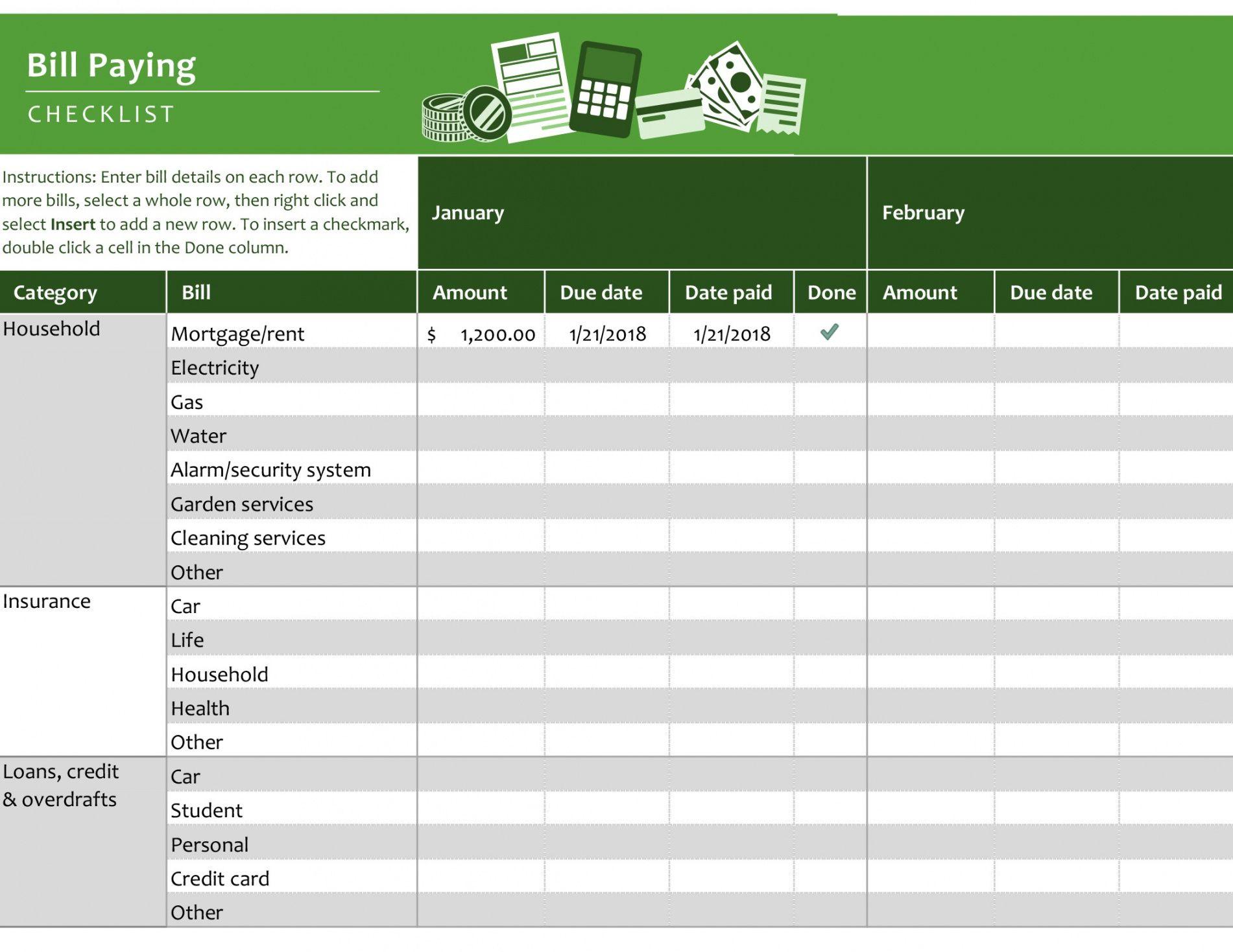 accounts payable audit checklist go live setup dynamics 365foax accounts payable checklist template excel