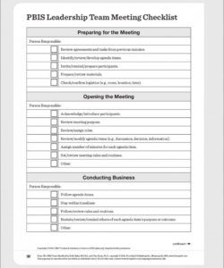 conference schedule template cel planner meeting event room  smorad meeting room checklist template examples