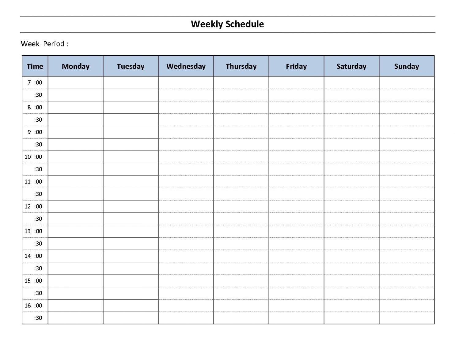 daily routine checklist template excel time schedule download daily routine checklist template examples