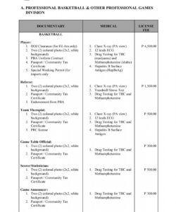 drivers e checklist template samples texas document driver illinois driver checklist template pdf