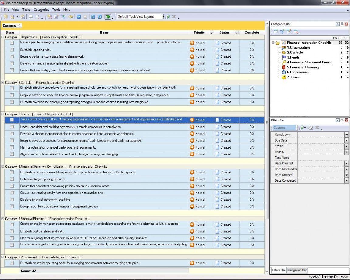 editable accounts payable audit checklist go live setup dynamics 365foax accounts payable checklist template pdf