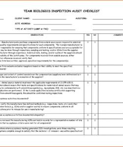 editable computer repair computer repair checklist xls computer repair checklist template