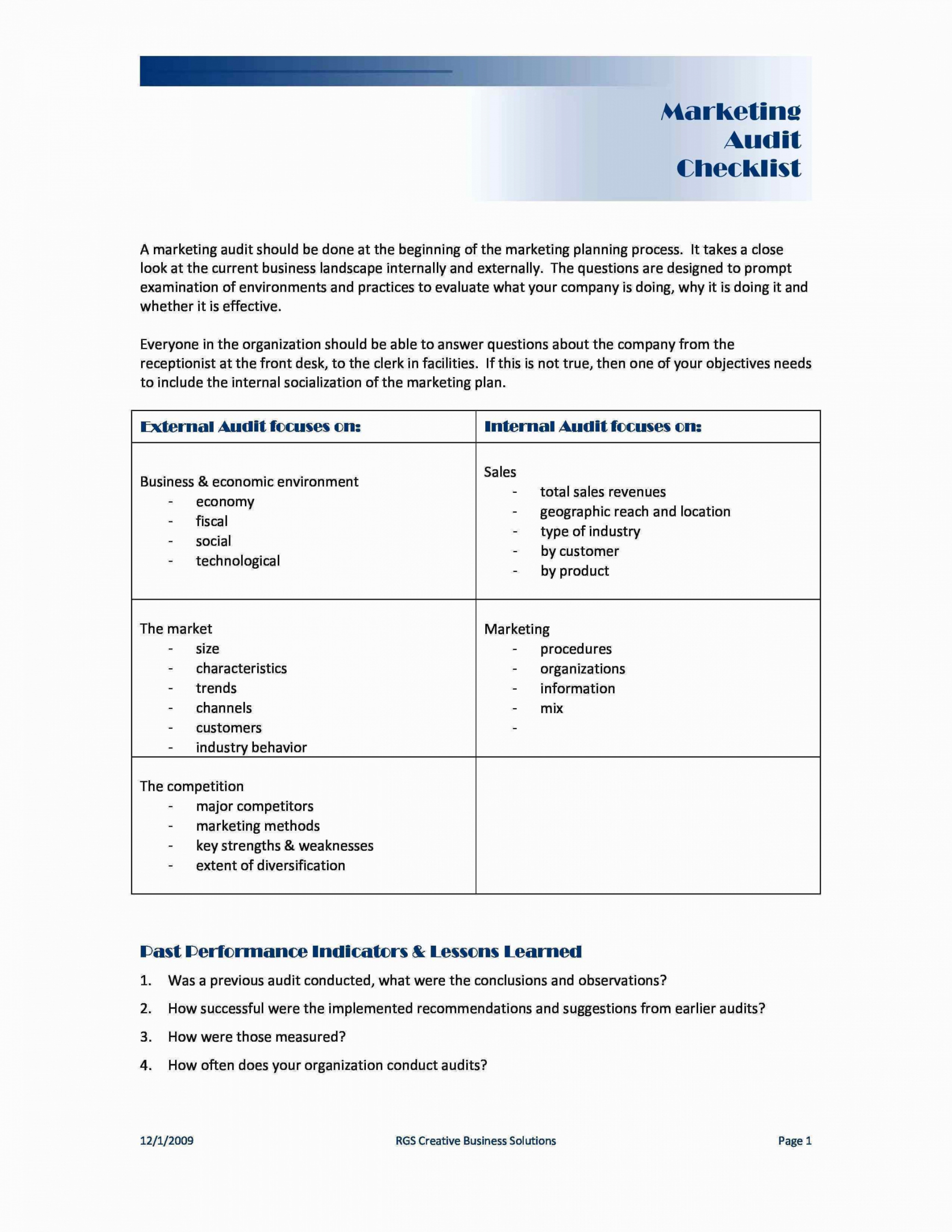 editable free lock out procedures template awesome front desk schedule front desk checklist template