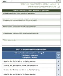 editable free onboarding checklists and templates  smartsheet hr onboarding checklist template examples