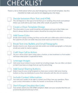 editable interior design checklist template home decor ideas  infographic interior design checklist template examples