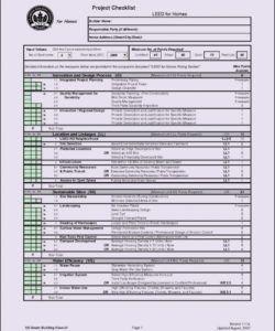 editable project manager checklist excel goal goodwinmetals co construction construction project checklist template pdf