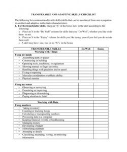 editable skills checklist template samples green download table lpn for skills checklist template excel