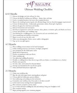 editable wedding venue checklist site visit comparison template tour df chic venue checklist template for wedding pdf
