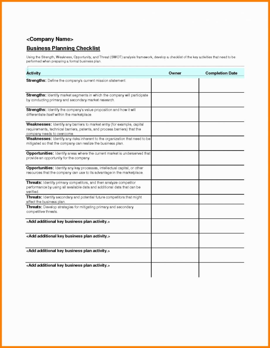 event management checklist excel business opportunity program format event management checklist template excel