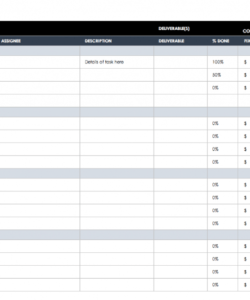 free 30 free task and checklist templates  smartsheet weekly checklist template excel doc
