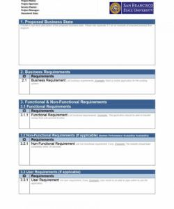 free 40 simple business requirements document templates ᐅ template lab requirements gathering template checklist excel