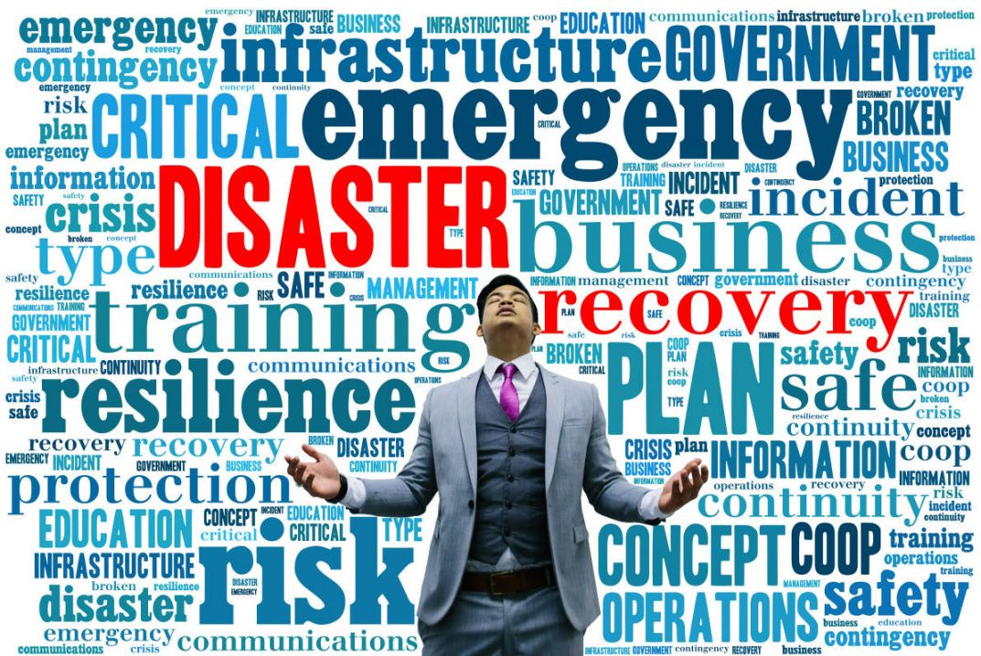 free business continuity checklist  business continuity planning checklist business continuity checklist template