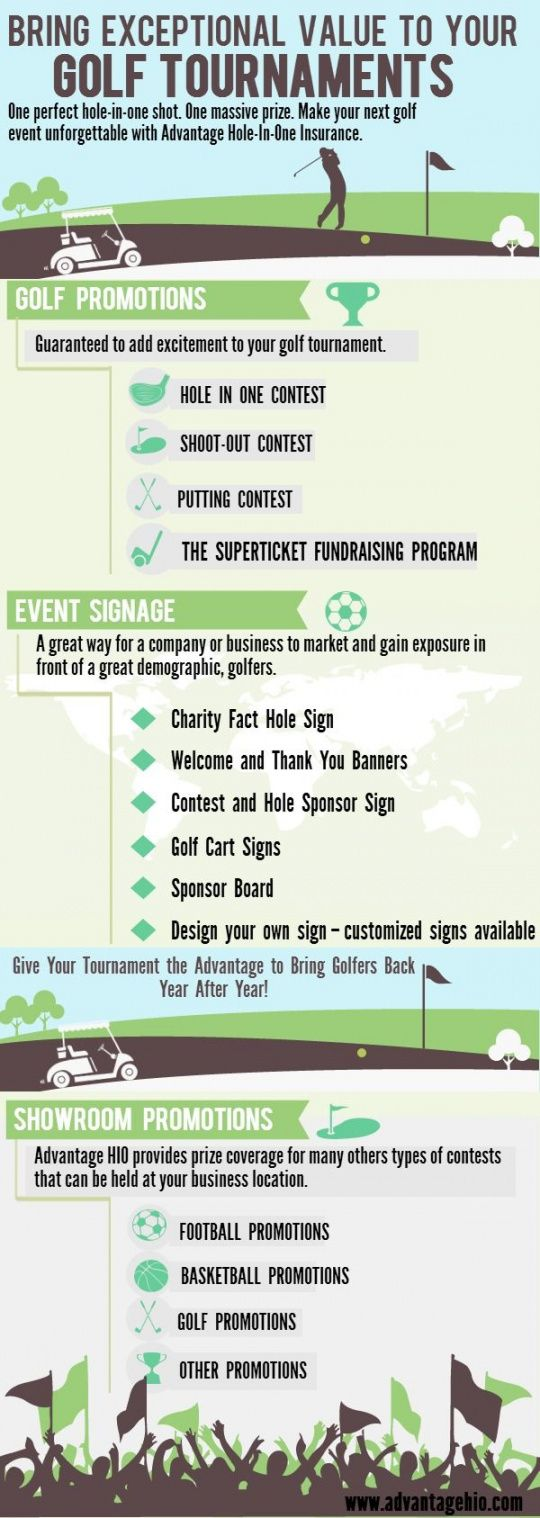 free checklist template samples charity golf tournament ing images of golf tournament checklist template