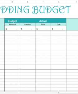 free checklist template samples easy dding budget excel savvy wedding budget checklist template excel