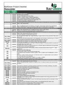 free checklist template samples home renovation app free uk complete home improvement checklist template pdf
