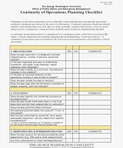 free checklist template samples osha safety inspection for roofing warehouse safety inspection checklist template