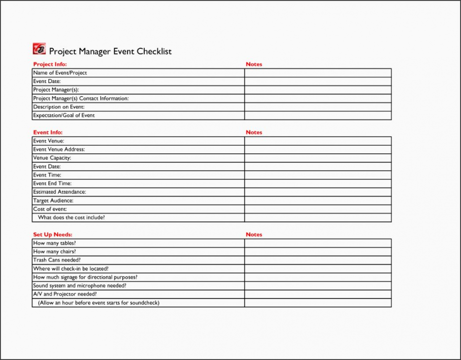 free daily meeting schedule template excel planner format agenda sample meeting planning checklist template excel