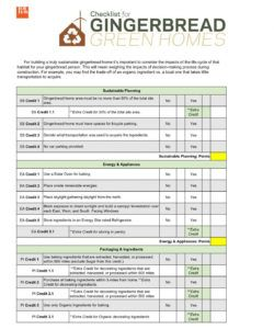 free image result for interior design punch list template  bidness  new interior design checklist template pdf