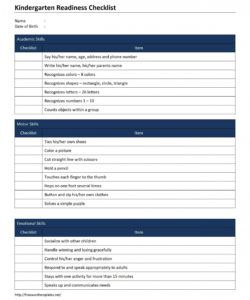 free software installation checklist template free download bpm workflow software installation checklist template samples