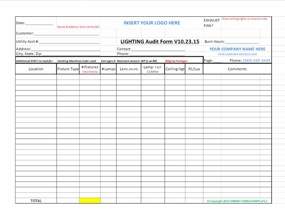 free supplier audit checklist template samples pdf iso xls  martinforfreedom vendor audit checklist template doc