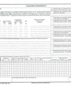free vendor management checklist template direnisteyiz3 org management checklist template