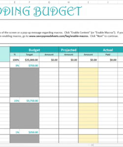 free wedding budget checklist template samples pdf excel australia wedding budget checklist template pdf