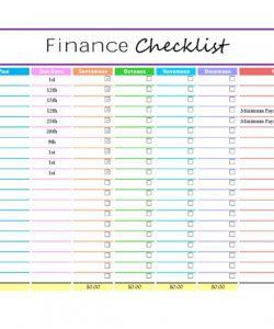 images of month end cklist template excel leseriail com samples month end checklist template excel pdf