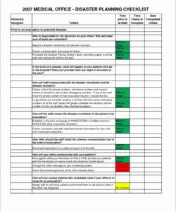 open office cleaning schedule ate employee lunch menu doctors janitorial cleaning checklist template