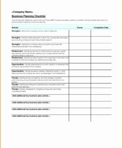 printable audit planning checklist external internal template statutory audit engagement checklist template