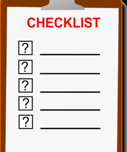 printable build a pc checklist  edge up checklist with boxes template doc