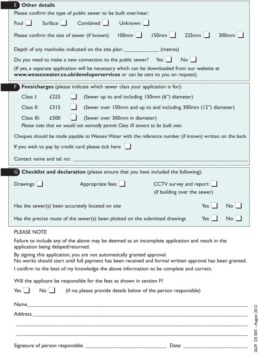 printable checklist template samples cctv survey building over or near public building survey checklist template