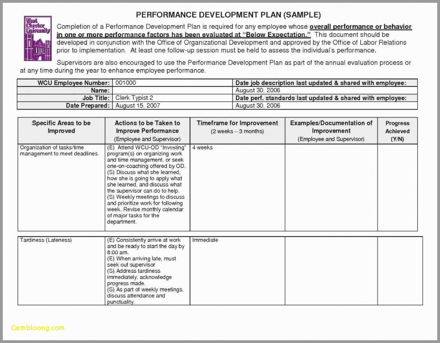 printable checklist template samples due diligence vendor report high quality vendor checklist template examples