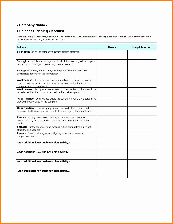 printable event protocol checklist template samples management excel business management checklist template pdf