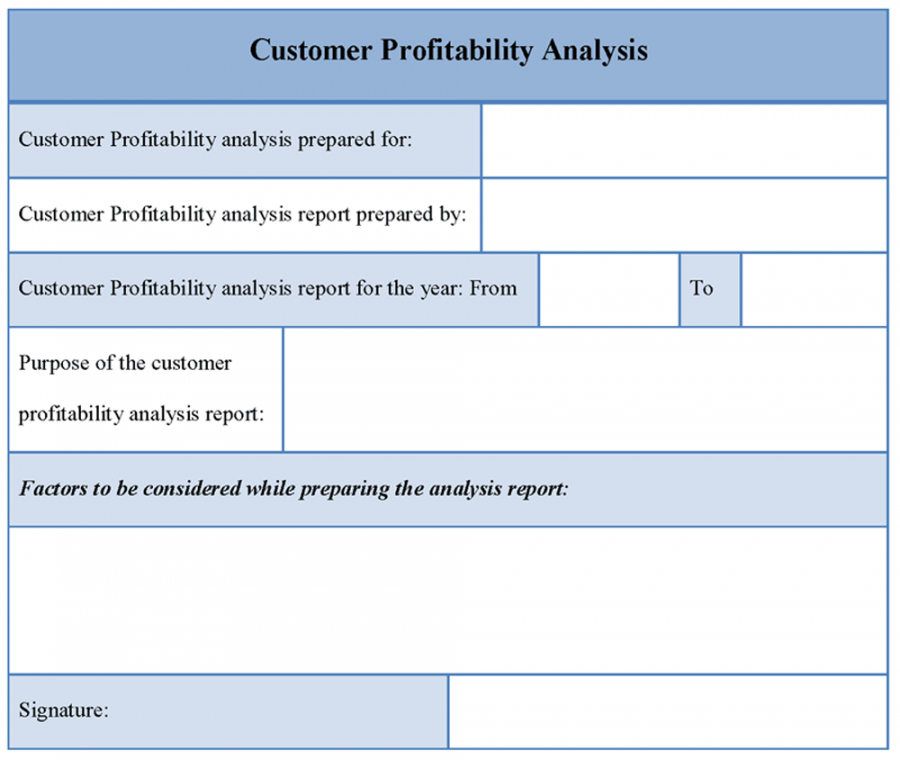 printable free construction invoice template big and small worksheets customer profitability analysis template example