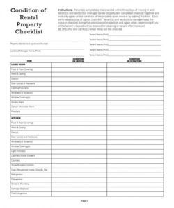 printable home inspection checklist for buyers and inspection report home inspection checklist template samples