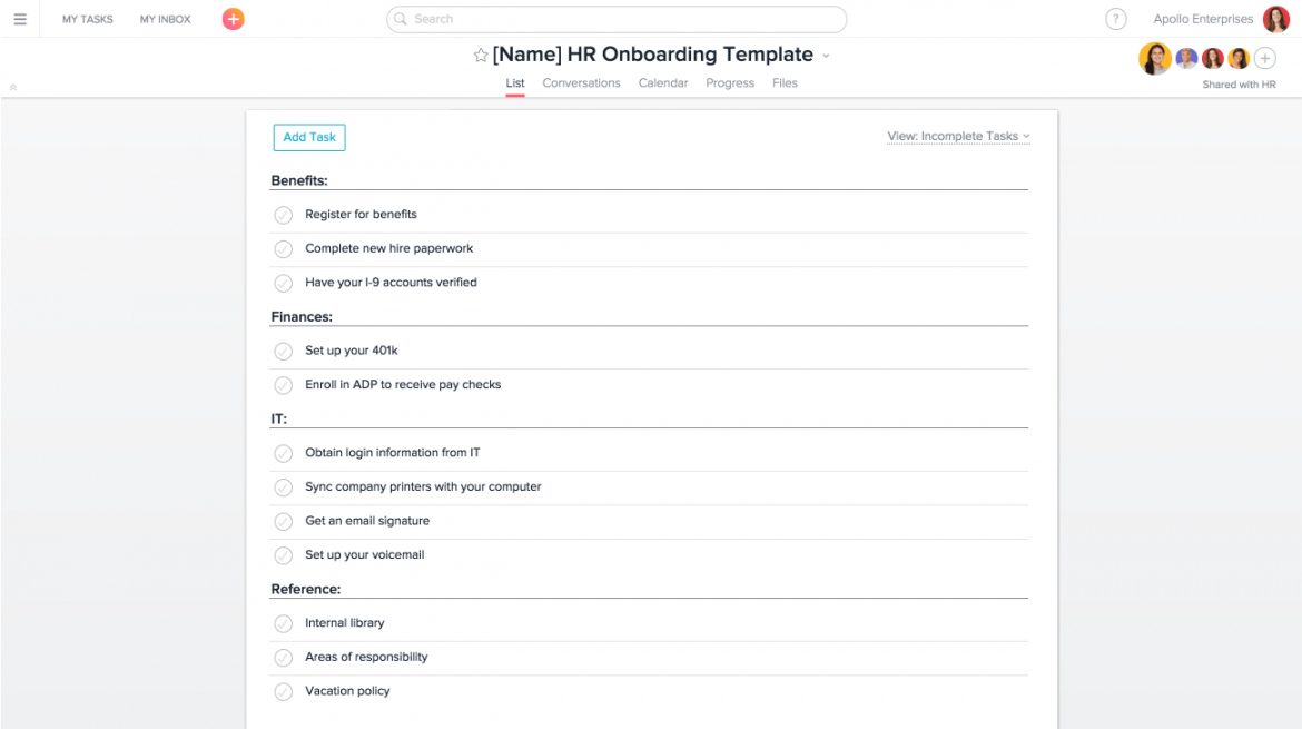 printable onboarding new employees checklists and templates employee new hire checklist template samples