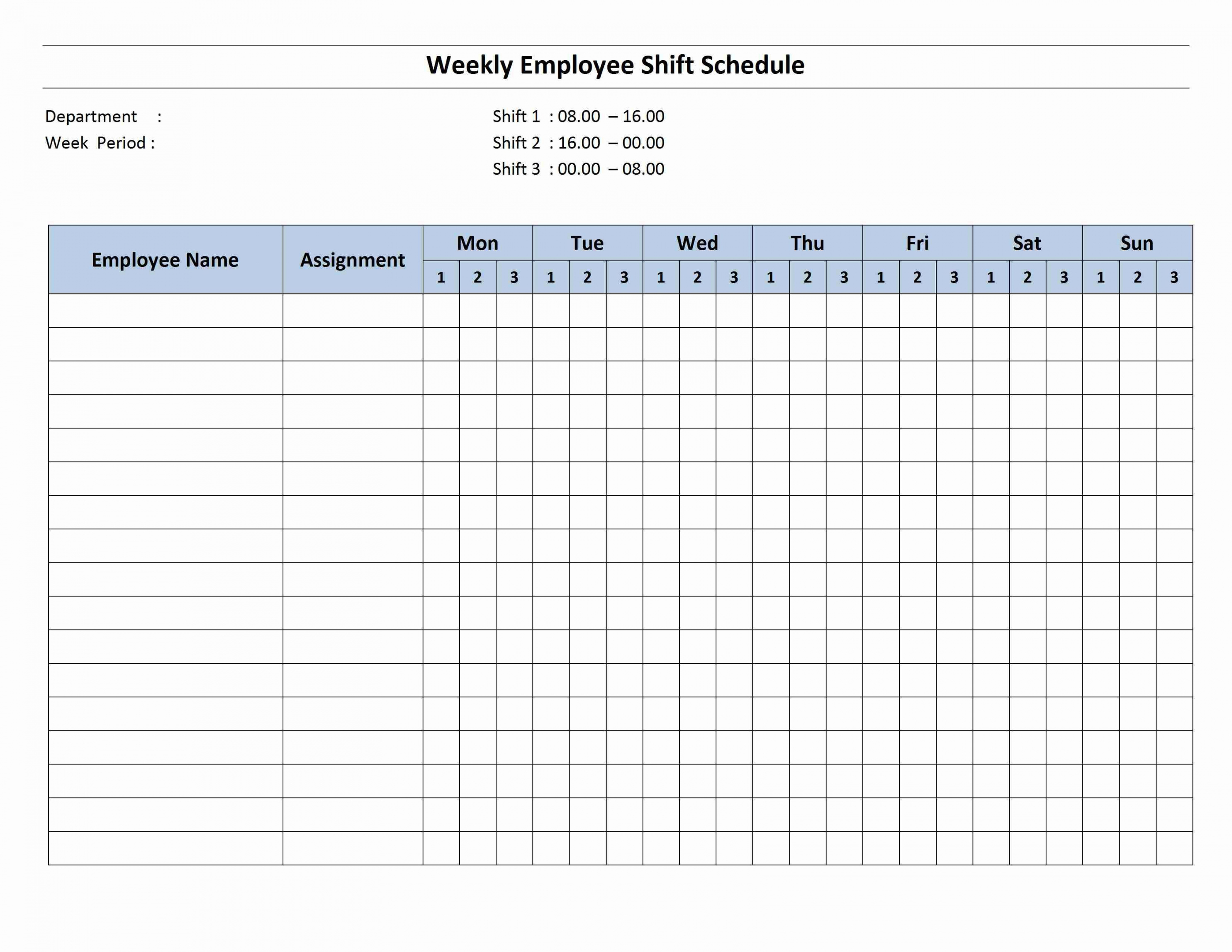printable work checklist template excel  starkhouseofstraussco work checklist template excel doc
