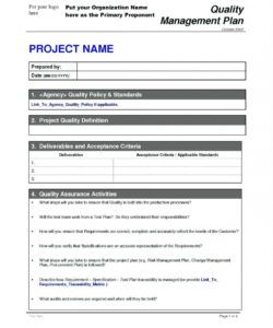 project management requirements template home renovation project requirements gathering template checklist