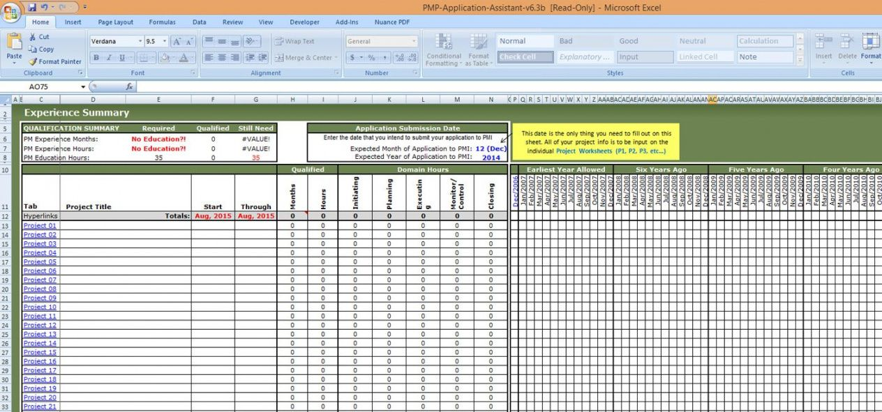 requirements traceability matrix template requirements spreadsheet requirements gathering template checklist