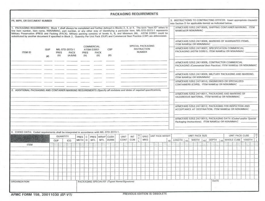 vendor management checklist template direnisteyiz3 org vendor checklist template samples
