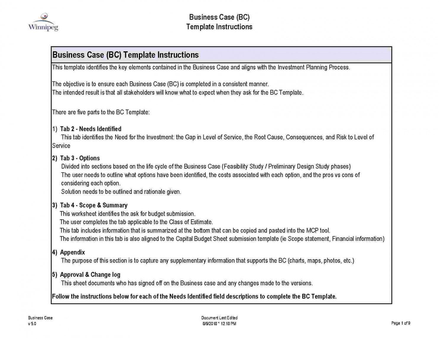 download customer needs analysis style 276 template for free at customer needs analysis template pdf