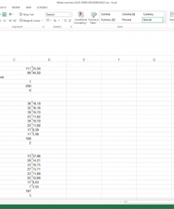 free analyze your survey results in excel  checkmarket excel survey data analysis template