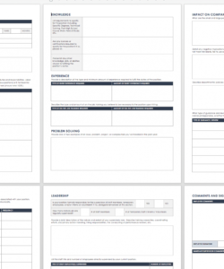 free job analysis templates  smartsheet job analysis questionnaire template