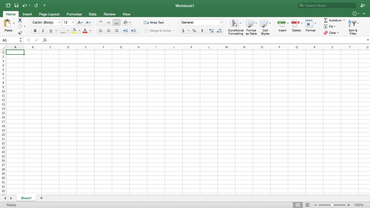 free workload management template in excel  priority matrix productivity workload analysis excel template excel