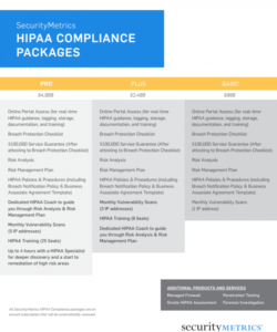 hipaa compliance solutions for managers and small healthcare offices security risk analysis meaningful use template pdf