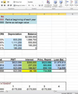 leasebuy analysis  youtube make vs buy analysis excel template pdf