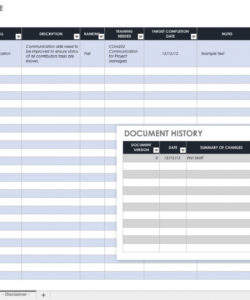 printable free gap analysis process and templates  smartsheet workload analysis excel template example