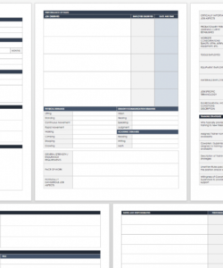 printable free job analysis templates  smartsheet job analysis questionnaire template example