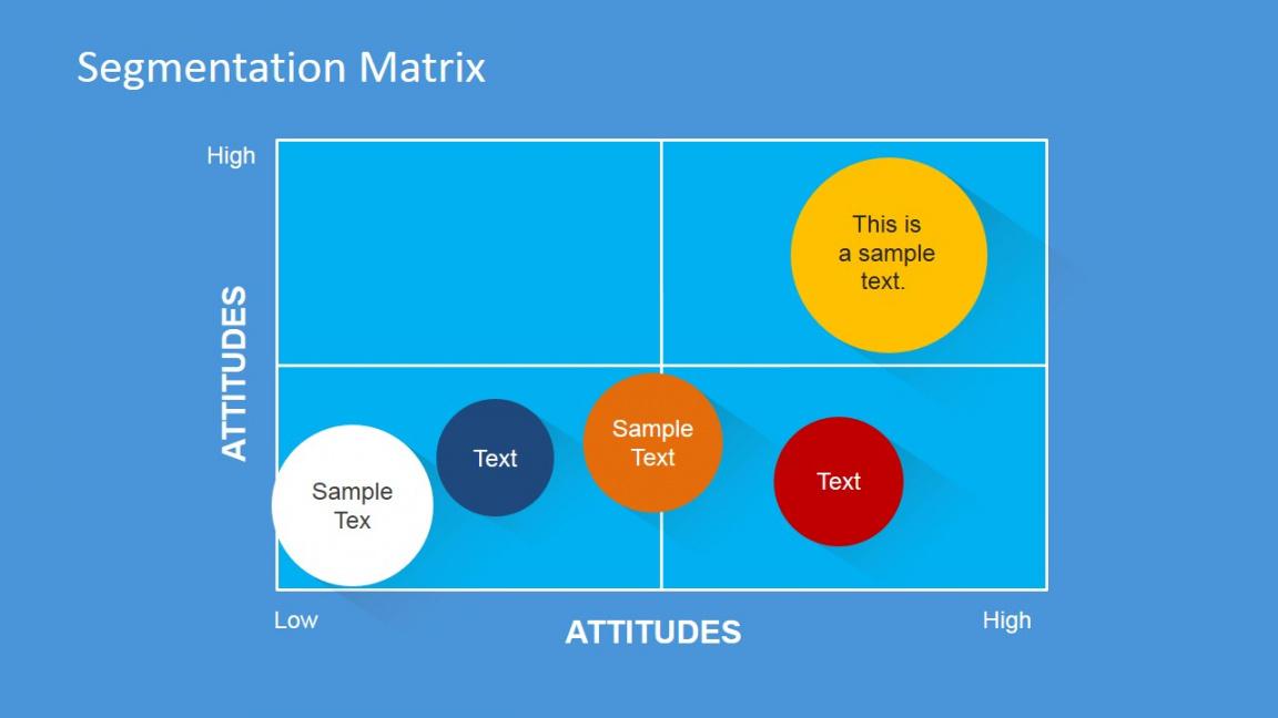 printable segmentation targeting and positioning powerpoint template  slidemodel market segmentation analysis template sample