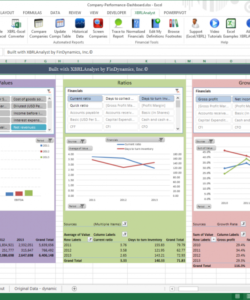 free excel examples & templates  findynamics investment analysis excel template excel